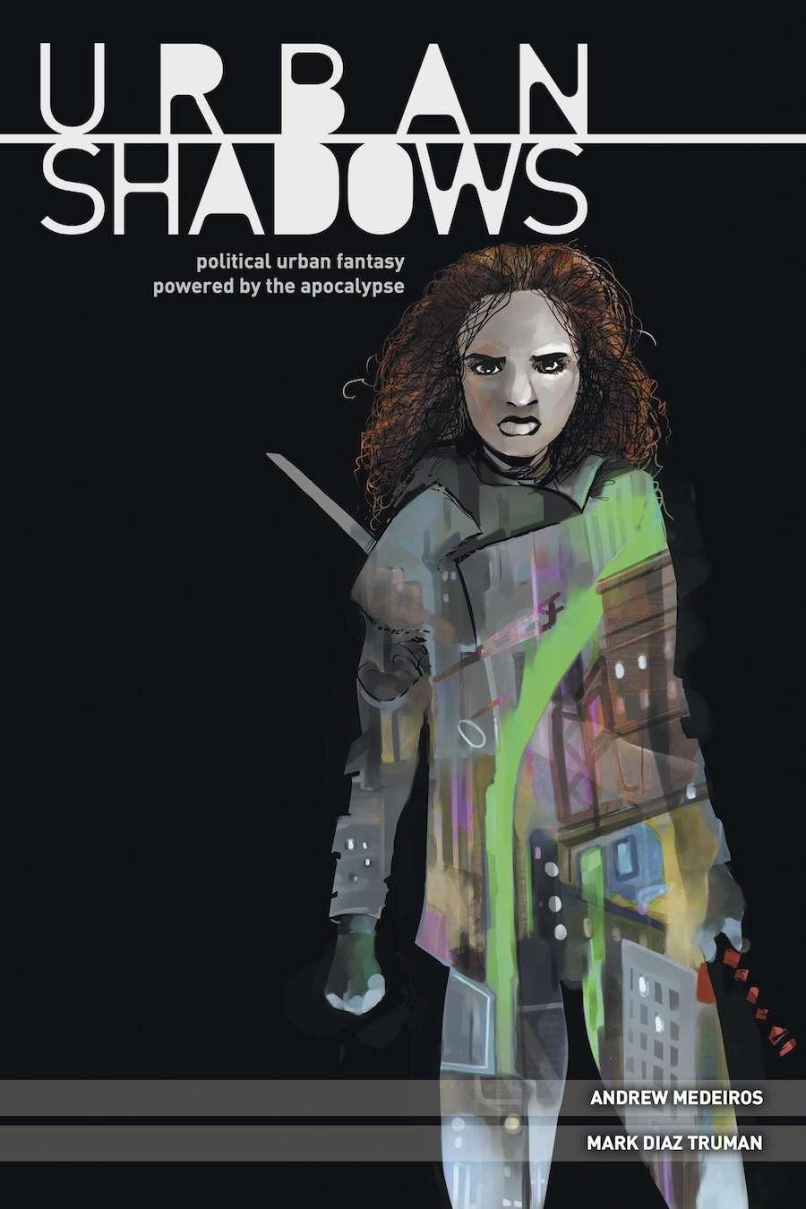 UrbanShadowsCover
